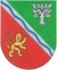 Ersfelder Wappen