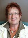 Reinhild Lichtenthäler